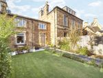 Thumbnail for sale in Wayside, 10 Links Road, North Berwick