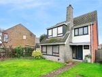 Thumbnail for sale in Roonagh Court, Sittingbourne, Kent