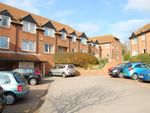 Thumbnail to rent in Robinsbridge Road, Coggeshall, Colchester