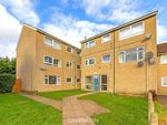 Thumbnail for sale in Allen Close, Wheathampstead, Hertfordshire