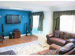 Thumbnail to rent in Mellow Lane West, Hillingdon, Uxbridge