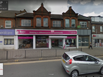Thumbnail to rent in St Albans Road, Watford