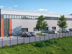 Thumbnail for sale in Unit 2 Panorama, Bridge Close, Crossways Business Park, Dartford, Kent