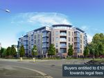 Thumbnail to rent in Canaletto Court, Neasden Lane, London