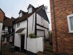 Thumbnail for sale in High Street, Old Town, Hemel Hempstead