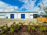 Thumbnail to rent in Unit 5 Quest Marrtree Business Park, Wheatley Hall Road, Doncaster, South Yorkshire