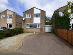 Thumbnail to rent in Leys Road, Pattishall, Towcester