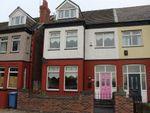 Thumbnail for sale in Long Lane, Garston, Liverpool, Merseyside