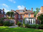 Thumbnail for sale in Ingram Avenue, Hampstead Garden Suburb, London