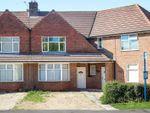 Thumbnail for sale in Salisbury Road, Totton, Southampton
