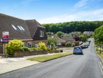 Thumbnail for sale in Meadow Close, Rottingdean, Brighton