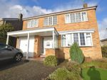 Thumbnail for sale in Chantry Drive, East Ayton, Scarborough, North Yorkshire