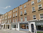 Thumbnail to rent in George Street, Marylebone, London