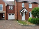 Thumbnail to rent in Hedley Way, Hailsham