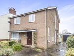Thumbnail for sale in Newclose Lane, Goole