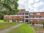 Thumbnail to rent in Clanfield House, Bessborough Road, Roehampton