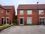 Thumbnail for sale in Red Pine Close, Clowne