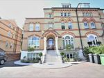 Thumbnail to rent in Fairmile, Henley On Thames