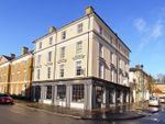 Thumbnail to rent in Lydgate Mews, Poundbury