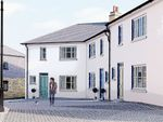 Thumbnail to rent in Quintrell Road, Newquay, Cornwall