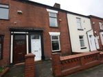 Thumbnail to rent in Bury New Road, Bolton