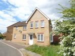 Thumbnail for sale in Hakewill Way, Colchester