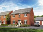 "Thumbnail to rent in ""The Chedworth"" at Haverhill Road, Little Wratting, Haverhill"