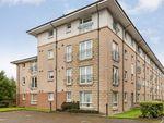 Thumbnail to rent in Greenlaw Court, Yoker, Glasgow, Lanarkshire