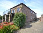 Thumbnail to rent in Linmel Lodge, Whitehaven, Cumbria