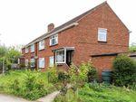 Thumbnail for sale in Epsom Road, Seven Kings, Essex