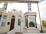 Thumbnail to rent in Rosebery Road, Gillingham, Kent