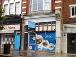 Thumbnail to rent in Cricklewood Broadway, London