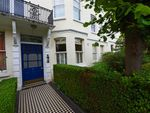 Thumbnail to rent in Disraeli Gardens, Bective Road, Putney
