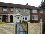 Thumbnail to rent in Ranworth Close, Liverpool, Merseyside