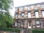 Thumbnail to rent in Hillhead Street 17 Flat 7, Glasgow