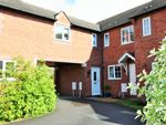 Thumbnail for sale in Headingley Close, Exeter