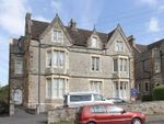 Thumbnail for sale in Princes Road, Clevedon