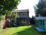 Thumbnail to rent in Woodvale Close, Doddington Park