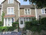 Thumbnail to rent in North Devon Road, Bristol