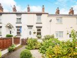 Thumbnail to rent in River View, New Brighton Road, Bagillt, Flintshire