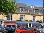 Thumbnail for sale in Montpellier, Cheltenham, Gloucestershire