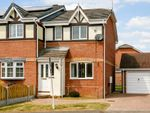 Thumbnail for sale in Whisperwood Drive, Doncaster