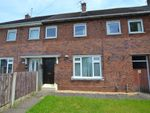 Thumbnail to rent in Witney Walk, Newstead, Stoke-On-Trent