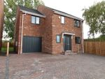 Thumbnail for sale in Plymouth Road, Scunthorpe, North Lincolnshire