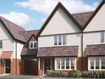 Thumbnail to rent in Middy Close, Mendlesham