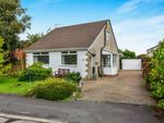 Thumbnail for sale in Loupsfell Drive, Morecambe, Lancashire, United Kingdom