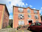 Thumbnail for sale in Gladstone Court, Buttrills Road, Barry