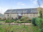 Thumbnail for sale in Glascwm, Glascwm, Llandrindod Wells, Powys