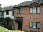 Thumbnail to rent in Nightingale Road, Godalming