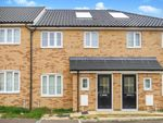Thumbnail to rent in Cutters Close, Beck Row, Bury St. Edmunds